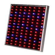 14W LED Grow Lights, CE RoHS Marks, Mini Watt, 2M/2.54 Square Meter from China (mainland)