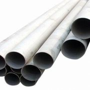 Stainless steel tube from China (mainland)