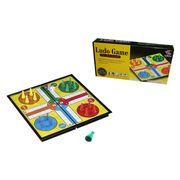 Board game Manufacturer