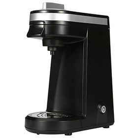 K-cup Coffee Maker from China (mainland)