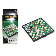 Folding magnetic travel board game from China (mainland)