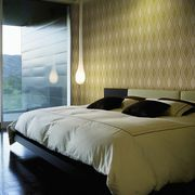 Bedding set from China (mainland)