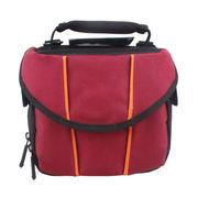 Gadget Bag from China (mainland)
