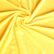 Fleece Cloth from China (mainland)