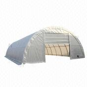 Dome tent from China (mainland)