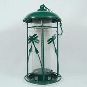 Bird feeder from China (mainland)