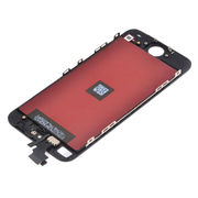 For iphone 5 lcd screen replacement Manufacturer