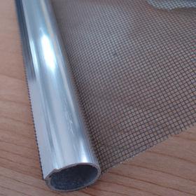 China Tubos de aluminio, grandes, 5086