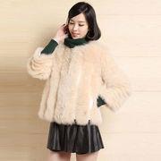 Winter Coat from China (mainland)