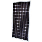 Solar panel module from China (mainland)