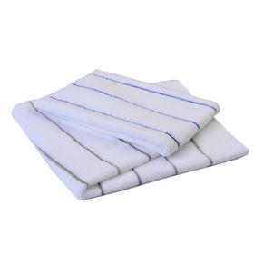 Bar Towel from China (mainland)