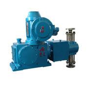 Metering Pump from China (mainland)