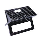 BBQ Grill from China (mainland)