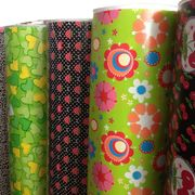 Nonwoven PP Fabric from China (mainland)