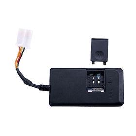 Car GPS Navigation Device Manufacturer