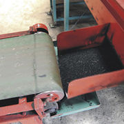 Magnetic Separator from China (mainland)