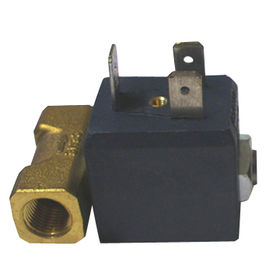 Steam solenoid valve from China (mainland)