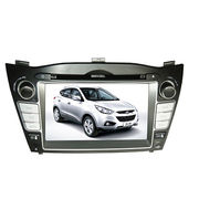 Android Car GPS Multimedia System Manufacturer