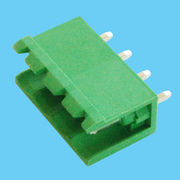Terminal Block Connector from China (mainland)