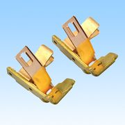 Welding and Riveting Parts, Widely Used in Electrical Appliances/Automobiles/Communication Equipment