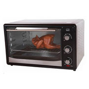 Electric baking oven from China (mainland)
