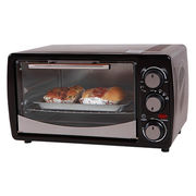 Electrical oven from China (mainland)