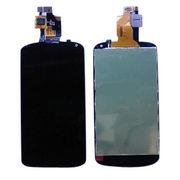 Digitizer Glass from China (mainland)