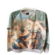 Men's Sweater from Hong Kong SAR