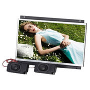 19-inch LED open digital photo frame from China (mainland)