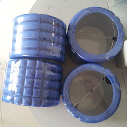 Mini foam roller from China (mainland)