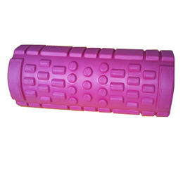 Yoga foam roller from China (mainland)