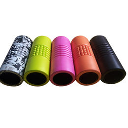 Hollow foam roller from China (mainland)