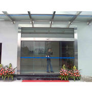 automatic Smart sliding door system from China (mainland)