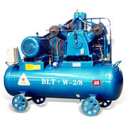 50L Air Compressor from China (mainland)