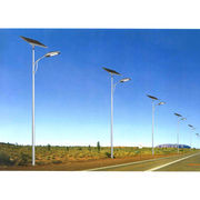 Solar street light from China (mainland)