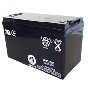 China Sealed Lead acid Battery