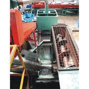 Tire tertiary granulator from China (mainland)