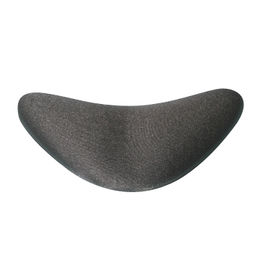Wrist Rests Pad from Taiwan