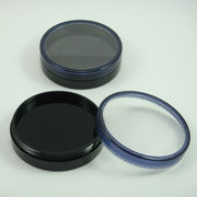 Makeup Plastic Compacts from Taiwan