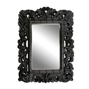 PU Framed Mirror from China (mainland)