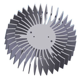 Heat Sink LED from China (mainland)