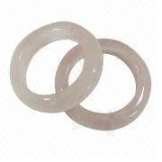 Fashion crystal rings from China (mainland)