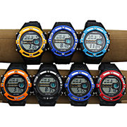 Wholesale Sports watch, Sports watch Wholesalers