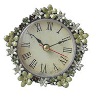 Tabletop Clock from China (mainland)