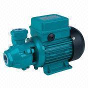 KF3 Peripheral Pump from China (mainland)