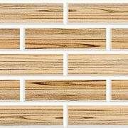 Outdoor wall tiles from China (mainland)