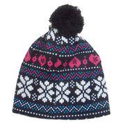 Winter Hat Manufacturer