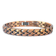 Magnetic Therapy Bracelet Manufacturer