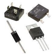 Silicone controlled rectifiers from China (mainland)