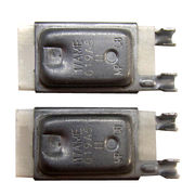 Heating thermostat from China (mainland)